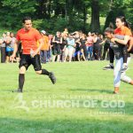 be joyful always, like isaac, world mission society church of god, church of god, wmscog, wms church of god, sarah, isaac, children of god, children of promise, games, competition, three-legged race, piggyback race, tug of war, rowing, obstacle course, sheep race, bbq, independence day, heavenly country, kingdom of heaven, apostle paul