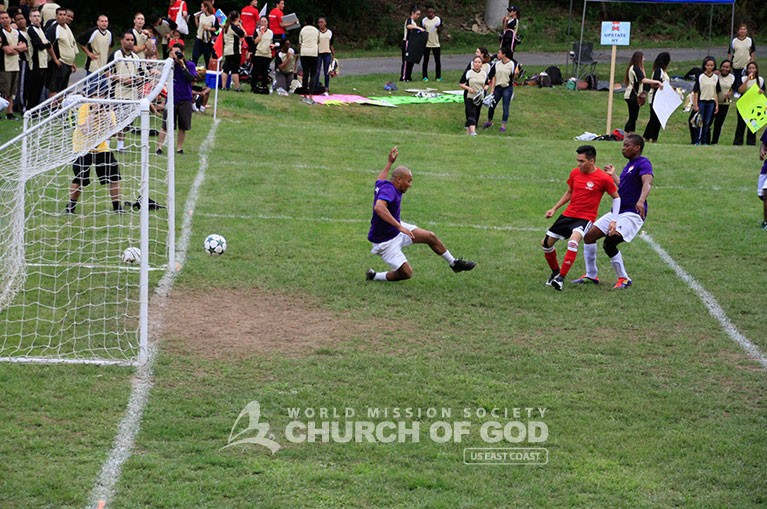 east coast, soccer tournament, world mission society church of god, wmscog, church of god, field