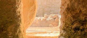 resurrection day h